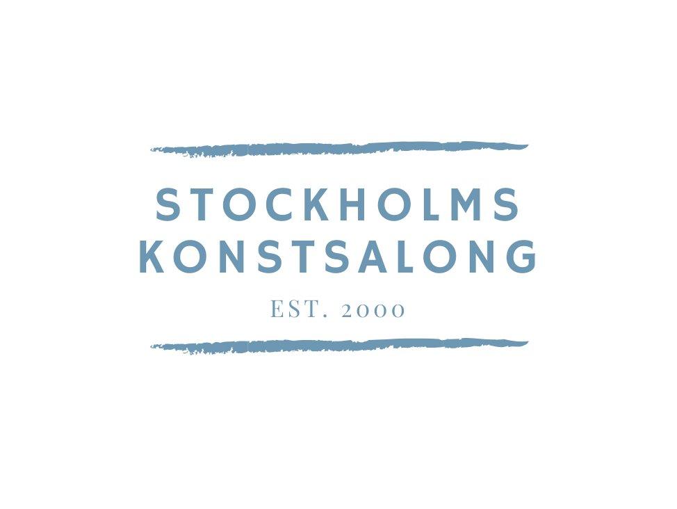 Stockholms konstsalong, Nacka, mars 2022